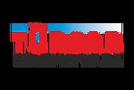 rsz_c6193tursab-logo