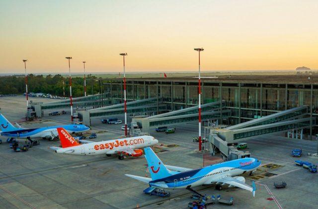 fethiye-guides-dalaman-airport-turkey