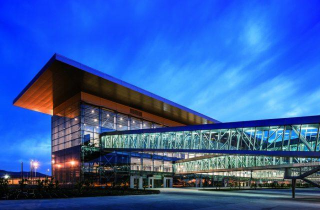 Bodrum Airport vip transfer